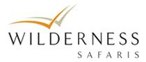 logo_sponsor1